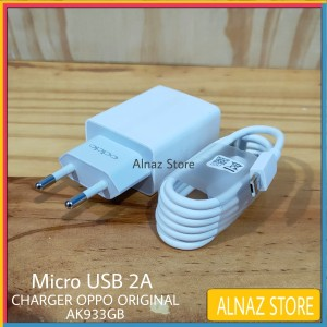Info Charger Oppo Super Vooc Katalog.or.id
