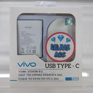 Info Vivo S1 India Katalog.or.id
