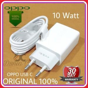 Katalog Oppo A5 Not Charging Katalog.or.id