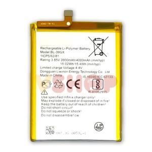 Info Baterai Batre For Infinix Katalog.or.id