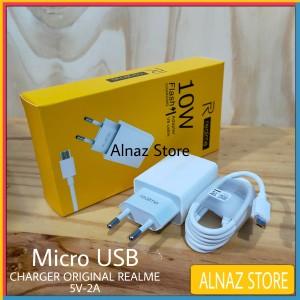Info Original Charger Hp Realme Katalog.or.id