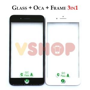 Katalog Glass Lcd Kaca Touchscreen Katalog.or.id