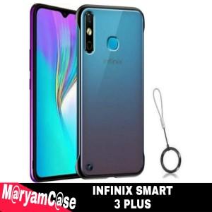 Harga Infinix Smart 3 Plus Vs Vivo Y71 Katalog.or.id