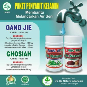 Info Infeksi Saluran Kemih Katalog.or.id