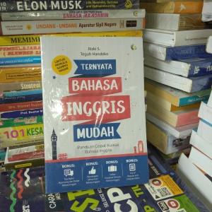 Info Translate Bahasa Inggris Katalog.or.id