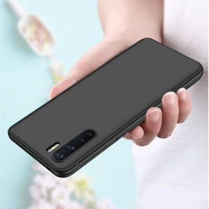 Harga Oppo Black Matte Case Katalog.or.id