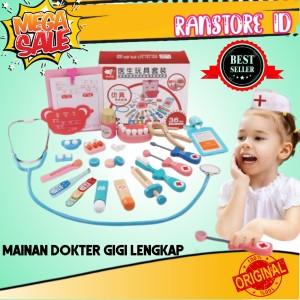 Katalog Pemainan Anak Anak Katalog.or.id