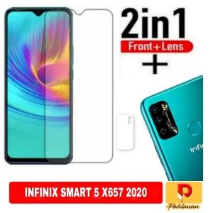 Harga Infinix Smart 3 Plus Jogja Katalog.or.id