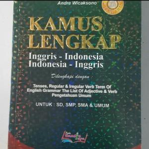 Info Kamus B Arab Katalog.or.id