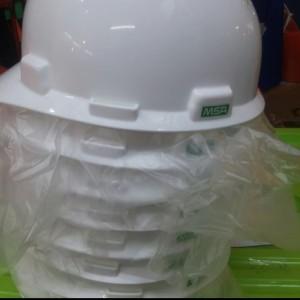 Katalog Helm Safety Fsa Inner Biasa Helm Proyek Kerja Murah Katalog.or.id