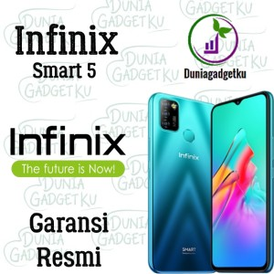 Katalog Infinix Smart 5 3 Katalog.or.id