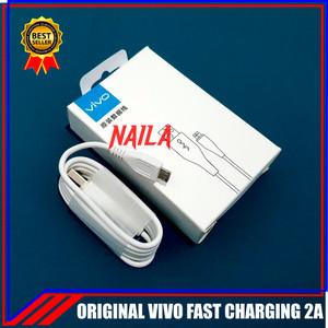 Harga Charger Vivo Y83 Y95 Katalog.or.id
