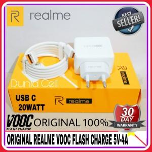 Katalog Charger Realme 5 Pro Katalog.or.id