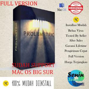 Info Realme X Theme Download Katalog.or.id