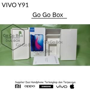 Info Vivo Y12 Processor Katalog.or.id