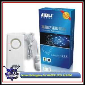 Info Water Level Sensor Sensor Ketinggian Air Katalog.or.id