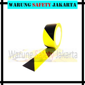 Info Safety Line 2 X 300 Meter Katalog.or.id