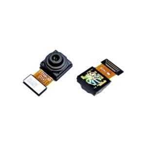 Info Vivo S1 Camera Sensor Katalog.or.id