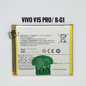 Harga Baterai Batre Vivo V15 Katalog.or.id