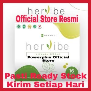 Harga Realme X Official Store Katalog.or.id