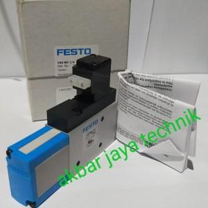 Info Vacum Generator Angin 1 4 Pneumatic Katalog.or.id