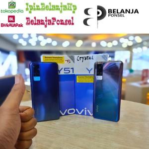 Info Vivo Y12 Kelengkapan Katalog.or.id