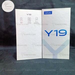 Info Vivo Y12 Antutu Katalog.or.id