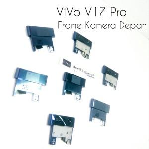 Harga Vivo S1 Kamera Pop Up Katalog.or.id