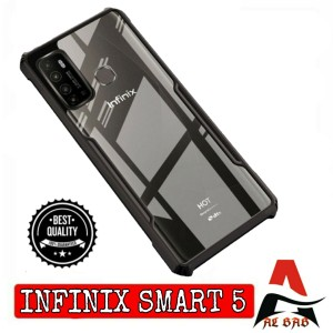 Harga Infinix Smart 5 Case Katalog.or.id