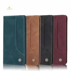 Harga Leather Flip Cover Wallet Katalog.or.id