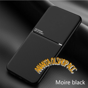 Harga Vivo S1 Diamond Black Katalog.or.id
