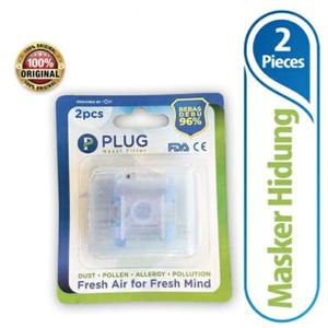 Info Plug In Filter Final Katalog.or.id