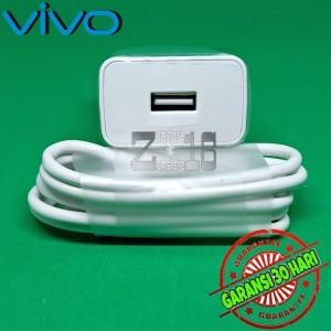Info Vivo Y 91 Katalog.or.id