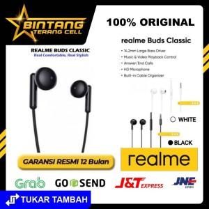 Info Realme 5 Garansi Resmi Katalog.or.id