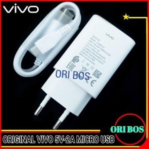 Harga Vivo Z1 Dan Spesifikasinya Katalog.or.id