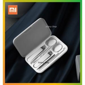 Harga 5 In 1 Xiaomi Katalog.or.id
