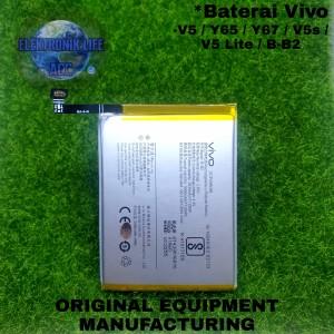Katalog Baterai Batre Battery Vivo Katalog.or.id