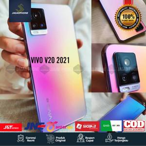 Katalog Vivo Z1 Rilis Di Indonesia Katalog.or.id