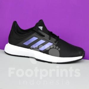 Harga Sepatu Adidas Barricade Boost Mens Tennis Court Shoes Train Premium Katalog.or.id