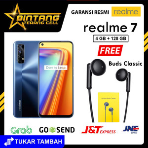 Info Realme C21 3 32 Katalog.or.id
