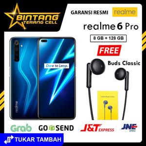 Info Realme 5 Pro Ram 6 Katalog.or.id