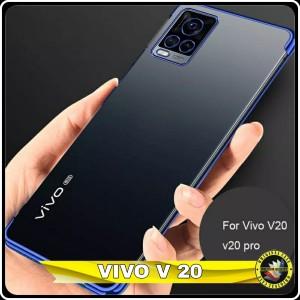 Info Vivo V20 Nfc 2021 Katalog.or.id