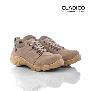 Harga Sepatu Safety Jogger Katalog.or.id