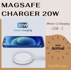 Info Realme X Wireless Charger Katalog.or.id