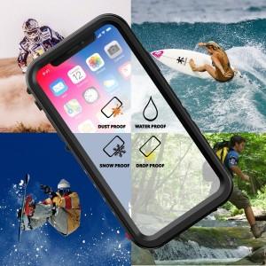 Harga Realme X Waterproof Katalog.or.id