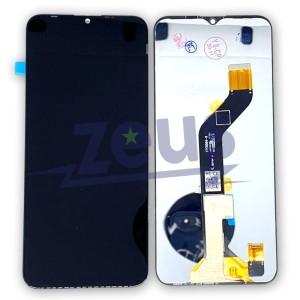 Info Lcd Touchscreen Infinix Smart Katalog.or.id