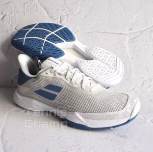 Info Sepatu Tenis Futsal Badminton Xiom Black Silver Katalog.or.id