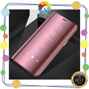 Harga Vivo Z1 Pro Call Quality Katalog.or.id