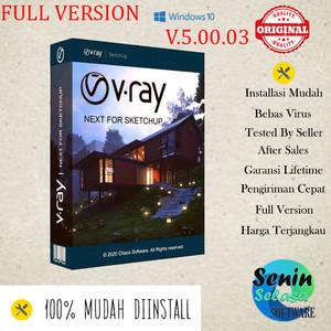 Katalog Realme X Vs Xt Vs 5 Pro Katalog.or.id