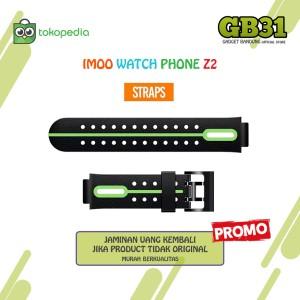 Info Smartwatch Z4 Jam Tangan Katalog.or.id